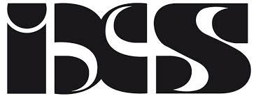 ixs logo.jpg