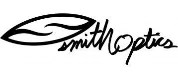 smith-optics-brand-logo-2014.png