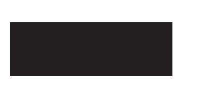 BENNO_logo.png