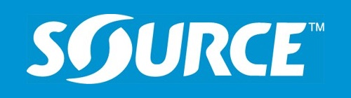 SOURCE_Hydration_&_Sandals_Logo.jpg