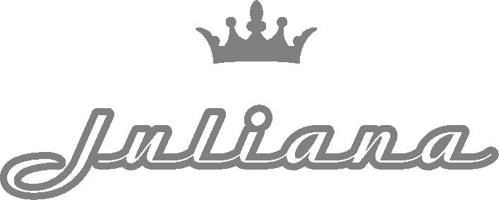 Juliana-logo-grey.png