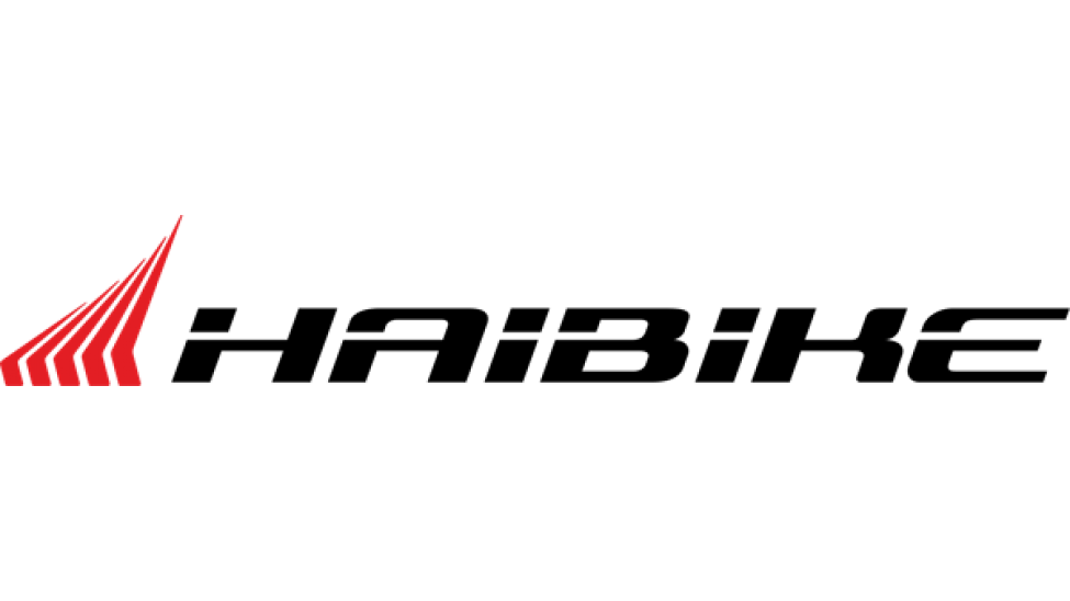 haibike-logo.png