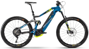Haibike-xDuro-AllMtn-9.0-2018-Electric-Bike.jpg