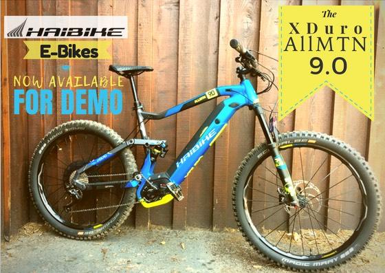 hai bike ad 1.jpg