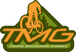 Check out Tahoe Mountain Guides today for your best ride experience