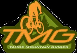 tmg_bike_logo_web.png