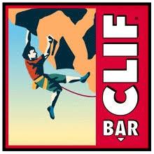 clif bar 1.jpg