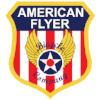 american flyer.png