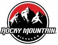 rocky-mountain-bicycles-logo.jpg