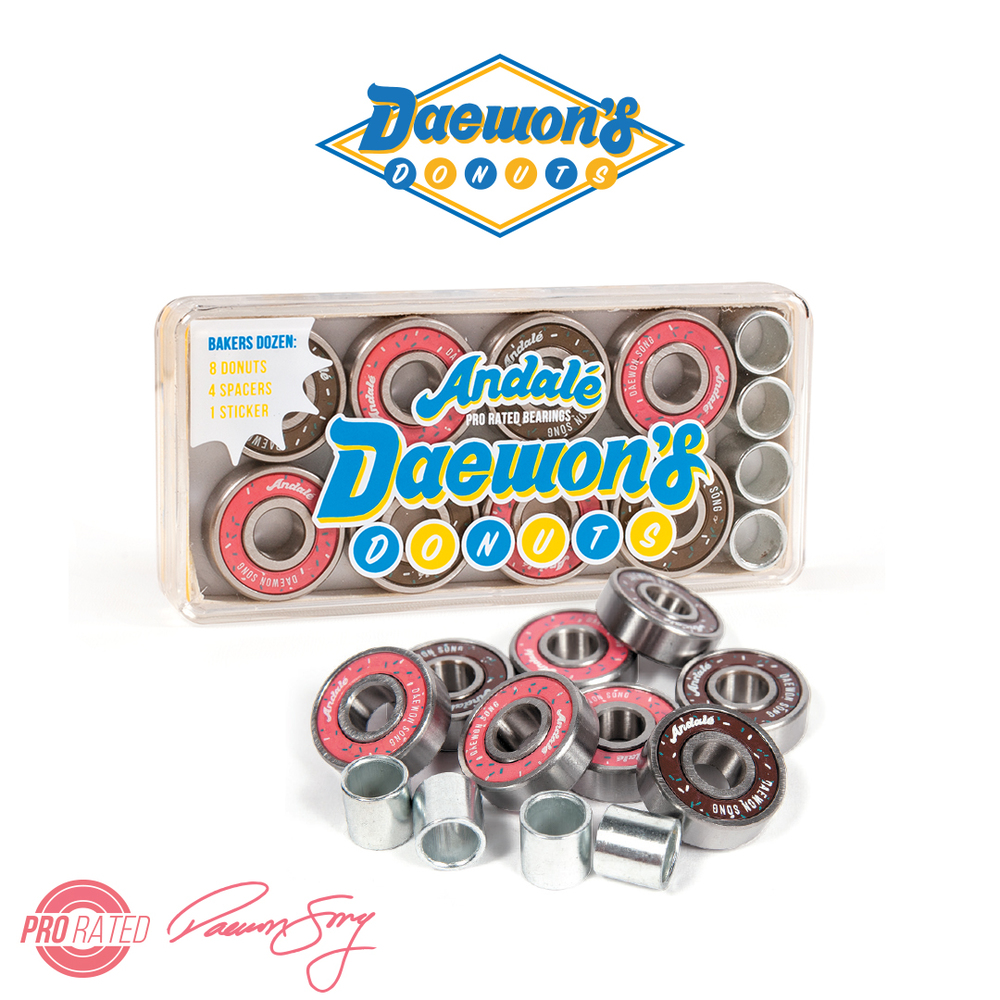 daewons-donuts-pro-rated-bearings