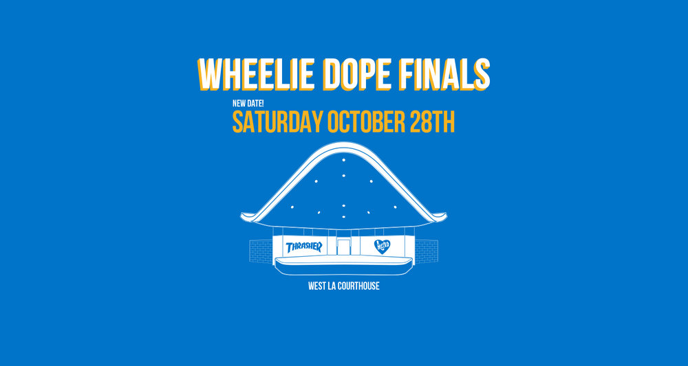 Andale_wheeliedope_finals_website_home_2017.jpg