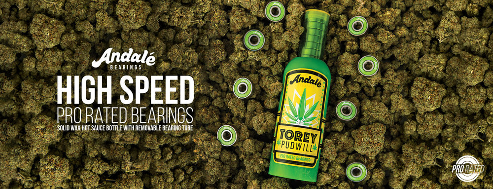 Andale_bearings_Torey_Pudwill_Green_hot_sauce_weed.jpg