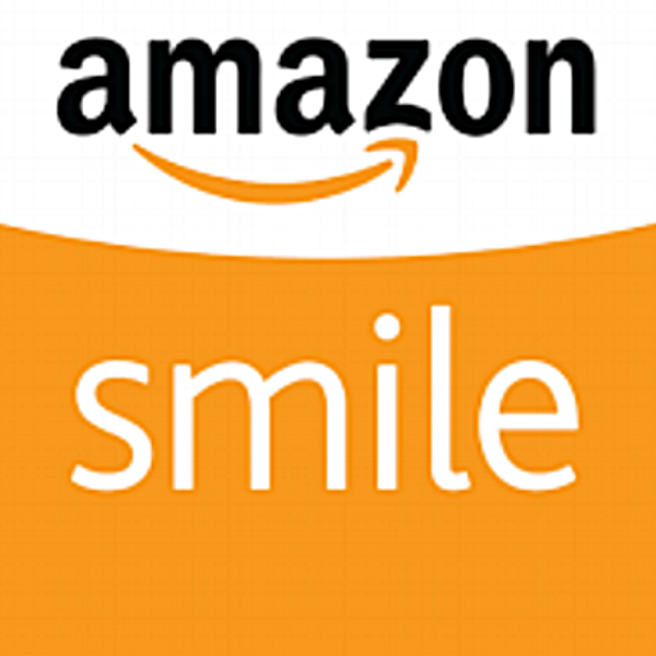 give us a smile    Order via Amazon, preserve Texas history