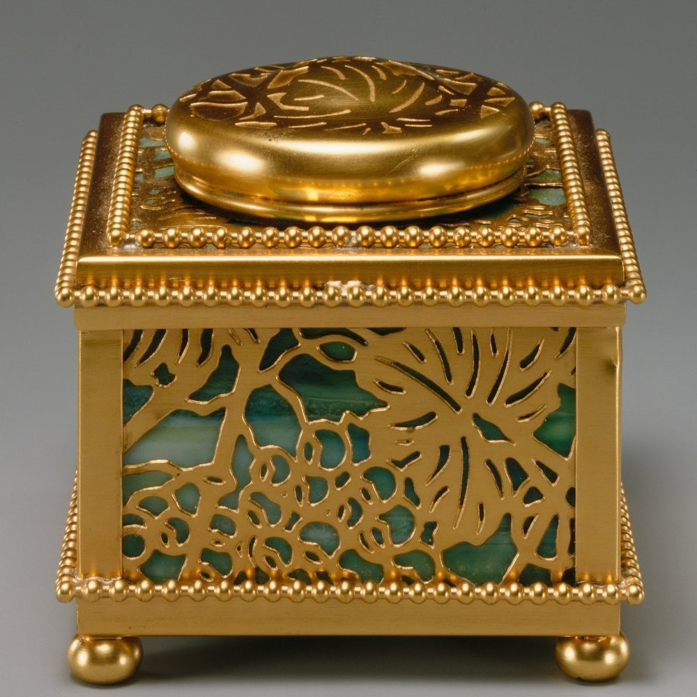 Covered_Inkwell_MET_DT6506.jpg