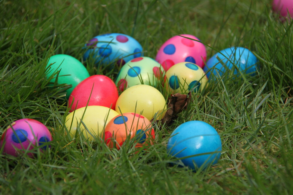 Kids-easter-egg-hunt
