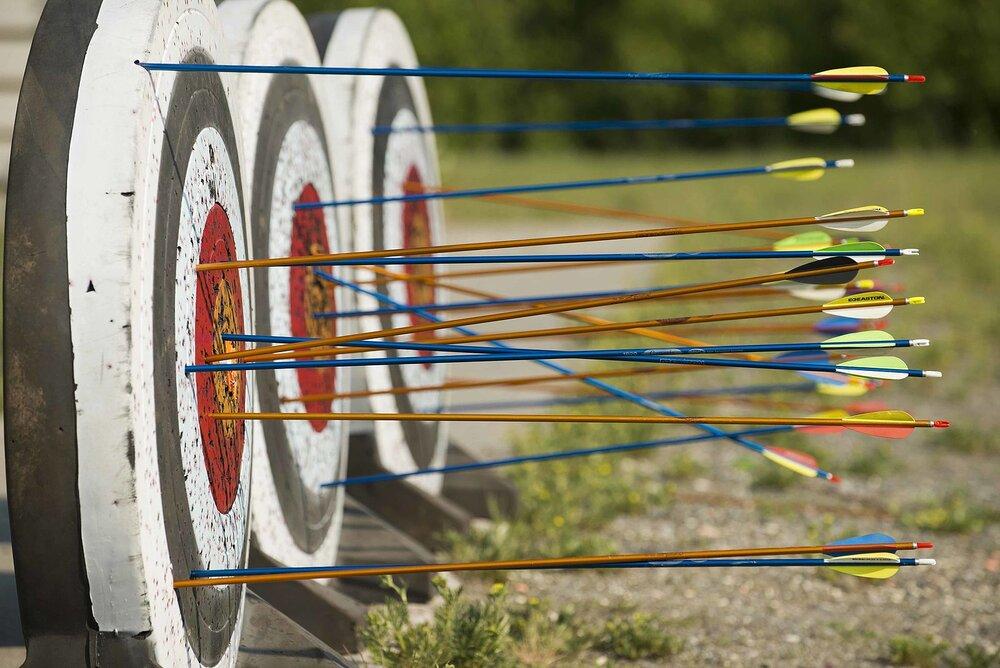 Archery-class