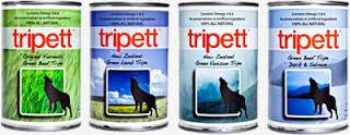 tripett.jpg