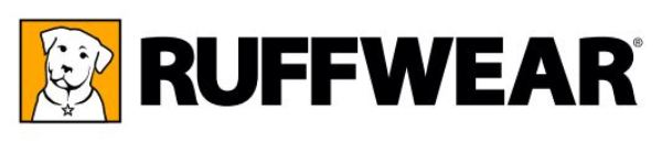 ruffwear_vancouver