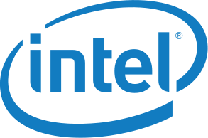 Copy of Intel