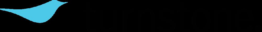 complete logo blue bird black tage.png