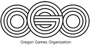 ogo-logo-smaller.png