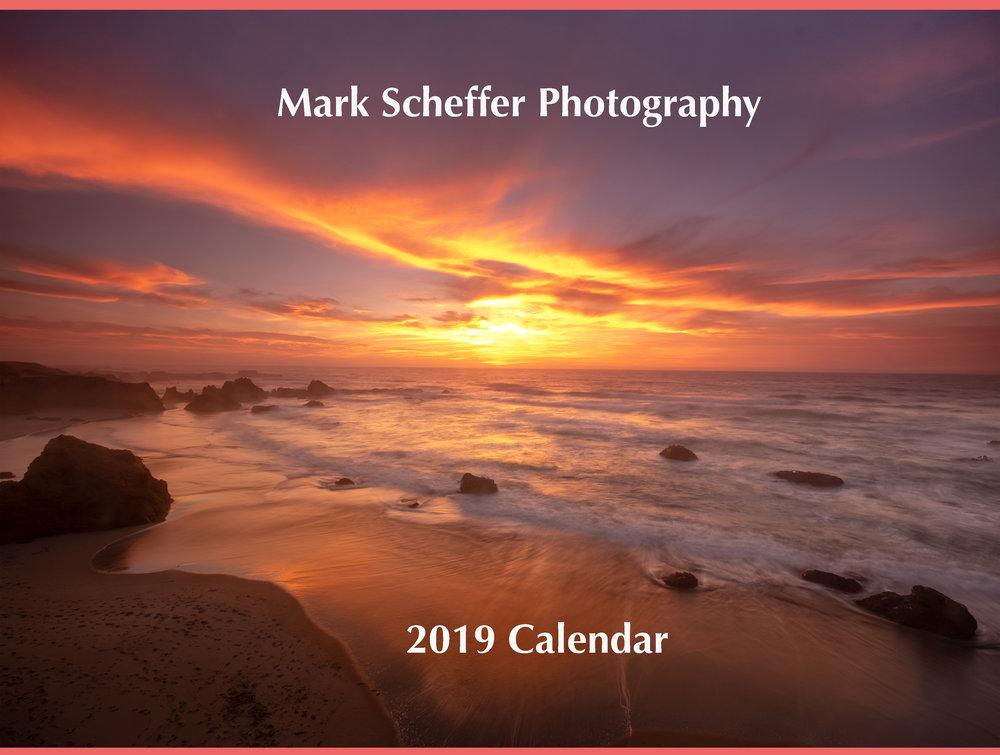 2019-Calendar-9x12.jpg