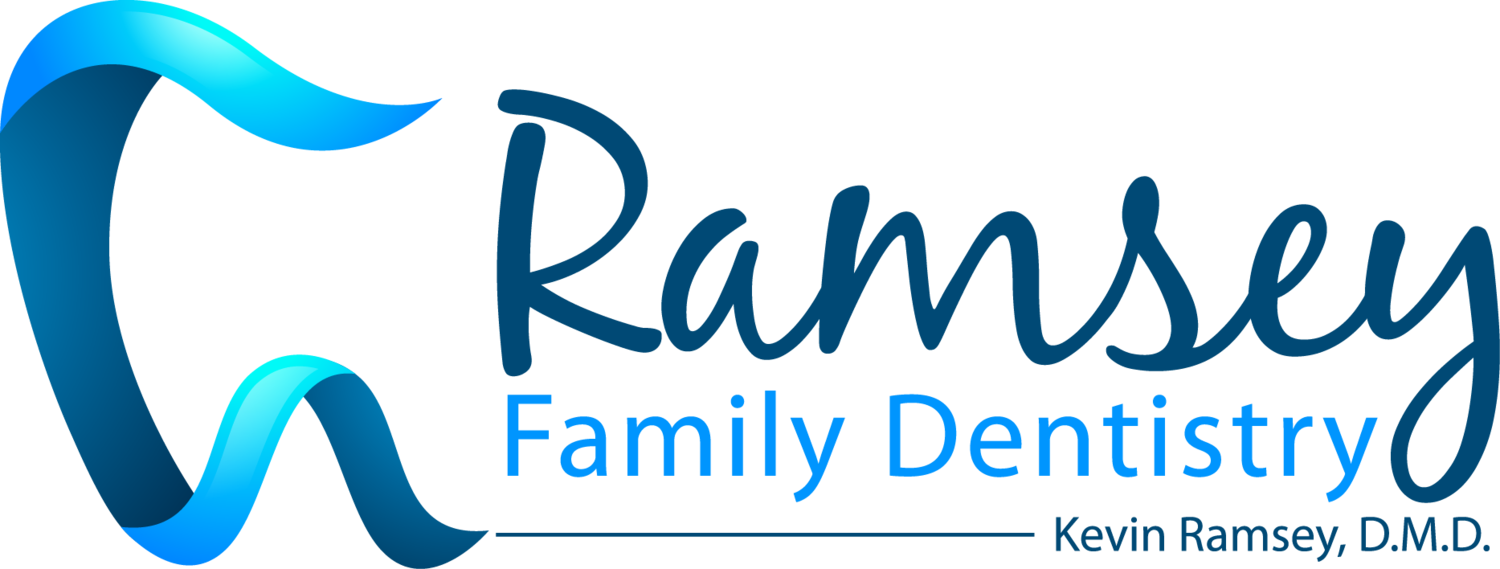 Ramsey Family Dentistry