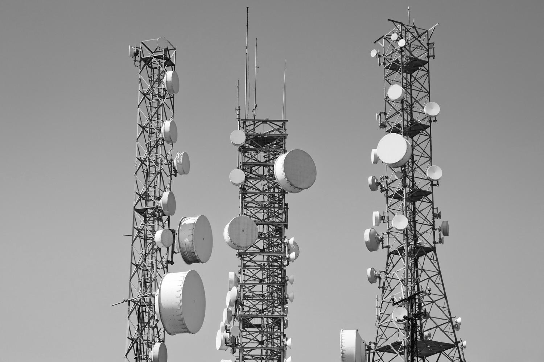 telecom report applied value