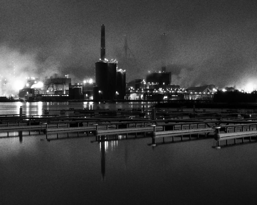 Pulp & Paper Mill_BW.jpg