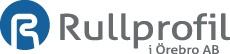 RullProfil.jpg