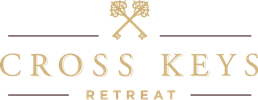 Cross Keys Retreat