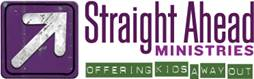 Straight Ahead Ministries