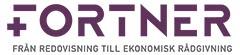 fortner_logo.jpg