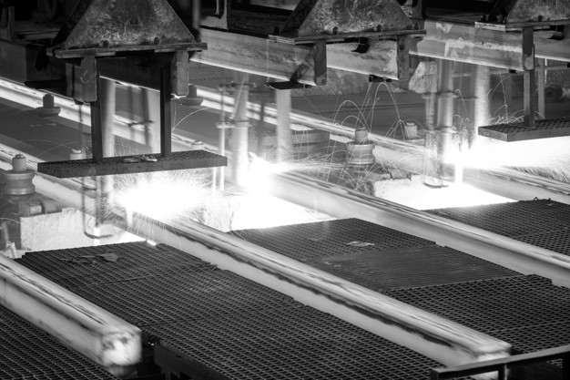 Section 232: Trade Anticipation Looms for Steel and Aluminum  -