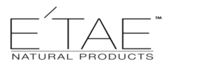 E'tae Products