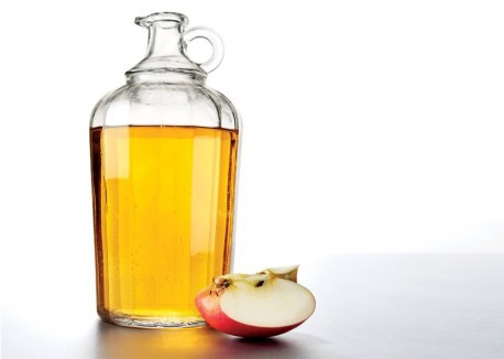 applecidervinegar2.jpg