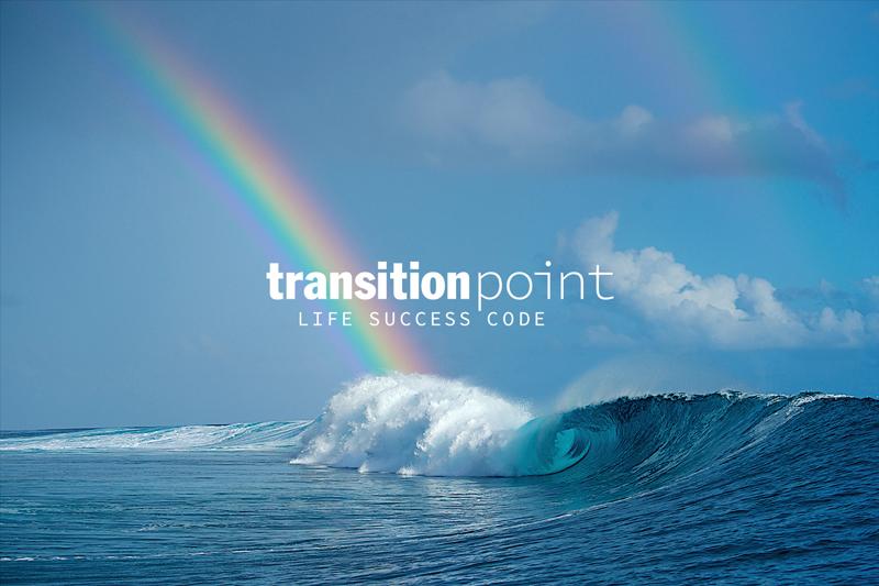 transition_point_life_success_code_rainbow