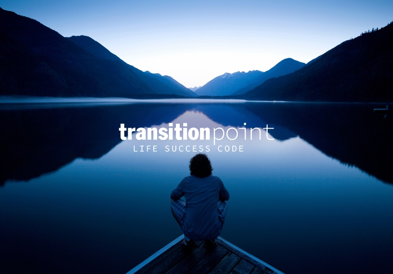 transition_point_life_success_code_your_destiny