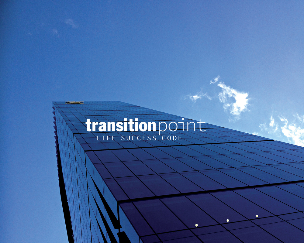 transition_point_tallbuilding_1400x1120_webo.jpg