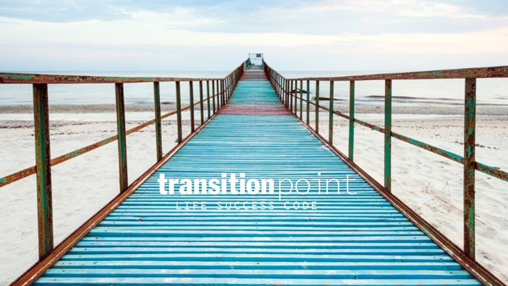 transition_point_life_success_code_superhighway_to_happiness
