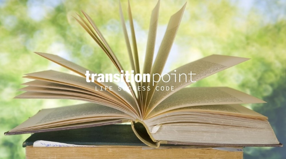 http://www.transitionpoint.com.au