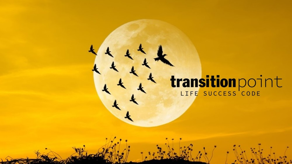 transition_point_life_success_code_how_to_be_a_confident_leader