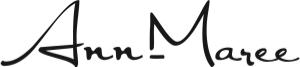 logo_signature_ann_maree