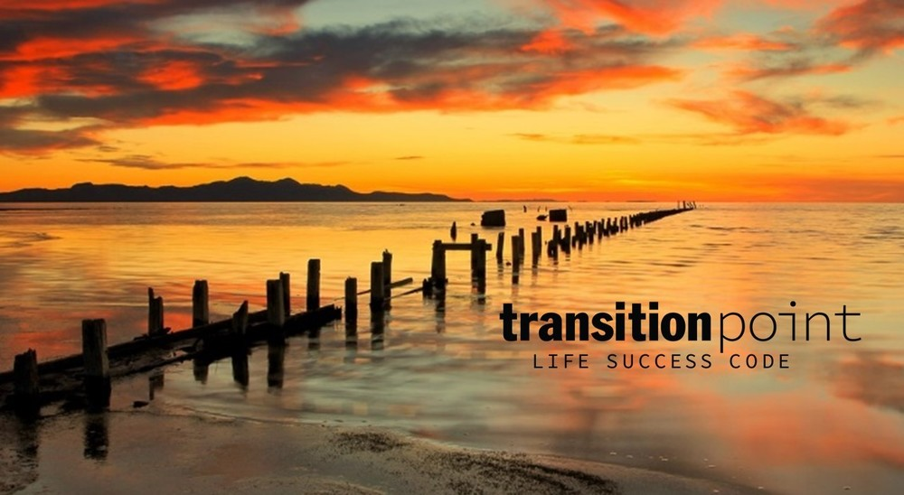 transition_point_life_success_code_bright_future_for_ourselves