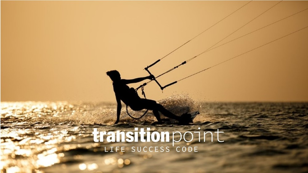 transition_point_life_success_code_spotlight_perfection_and_excellence