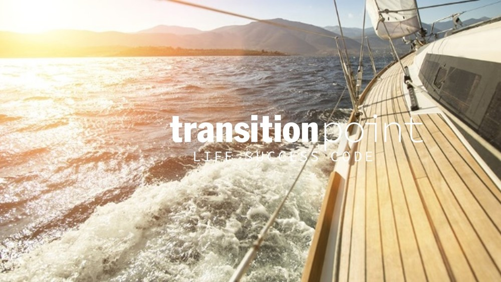 transition_point_life_success_code_create_your_powerful_vision