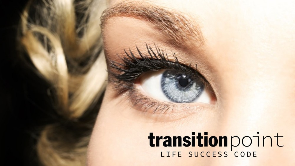 transition_point_life_success_code_tune_into_your_intuition.feb_2016