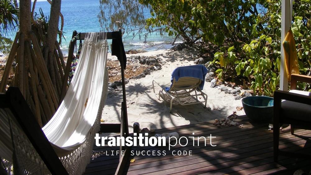 transition_point_life_success_code_wilsonisland_hammock.jpeg.jpg