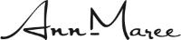 ann-maree_signature_web.jpg