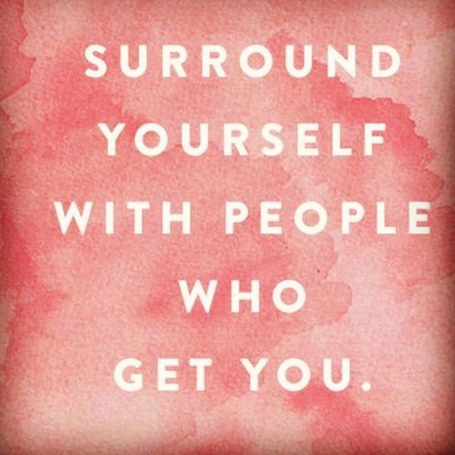 i get you #igetyou #inspiration #appreciation #transformation #leadership #empowermentcoach